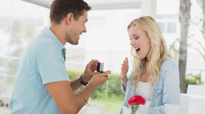25 Formas de Conquistar um Homem e Torná-lo Seu Namorado