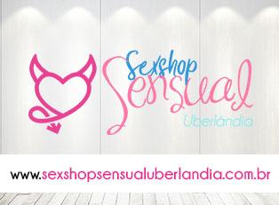 Sexshop Sensual Uberlândia