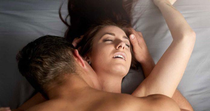 Como Conseguir Ter Orgasmos Múltiplos